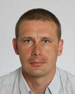 Яак Мяэ, 45